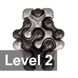 Level 2 Easy