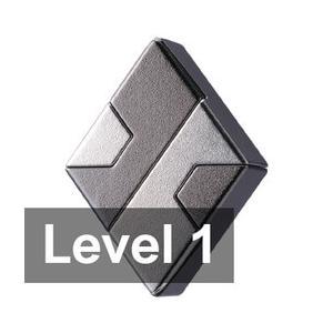 Level 1 Fun