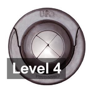 Level 4 Hard