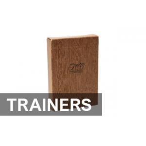 Trainer Decks