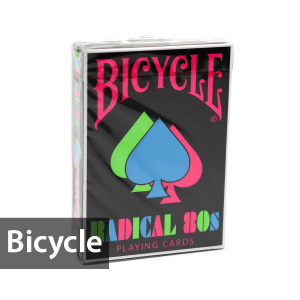 Bicycle®